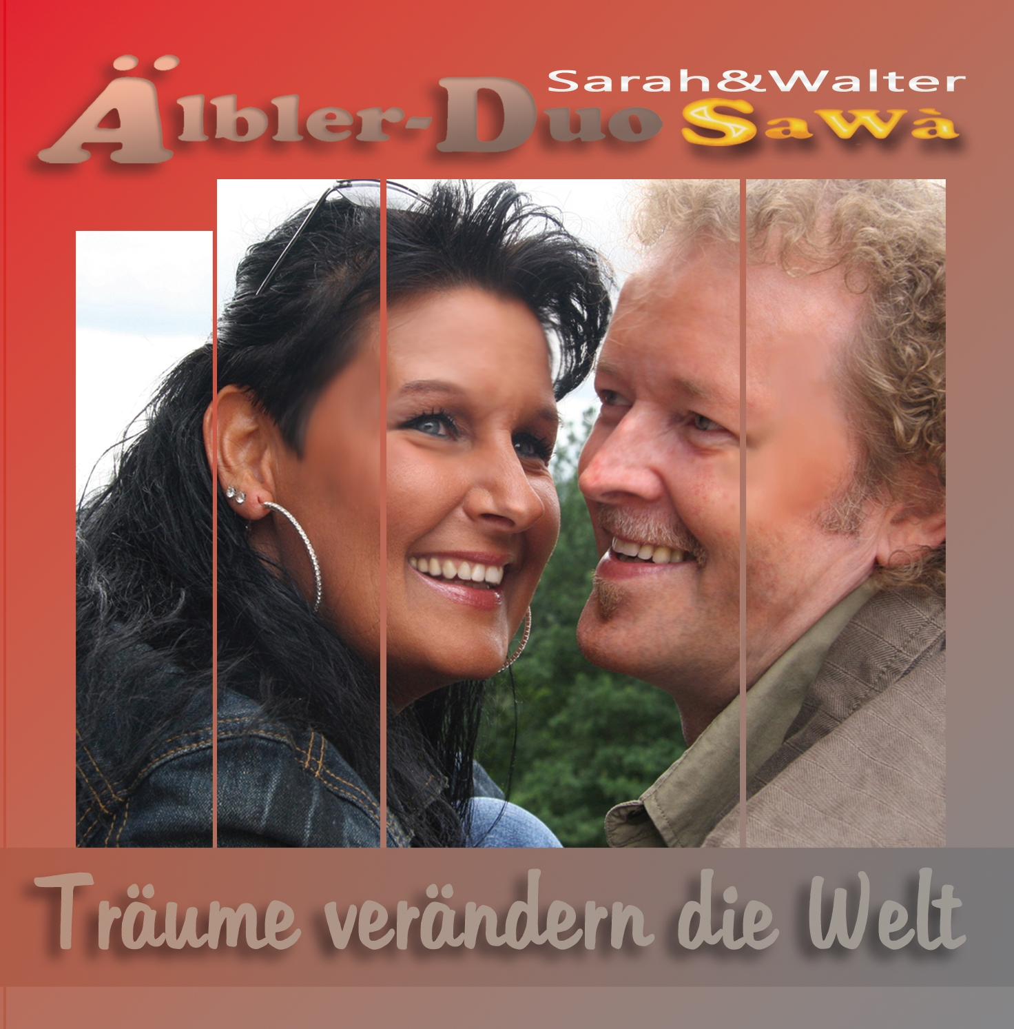 CD-Cover-Traeume.jpg_Hompage