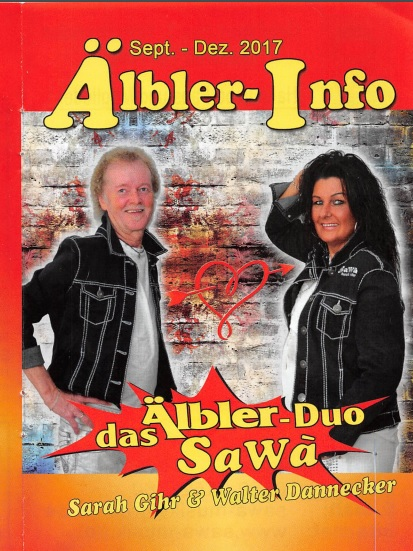 cover sawa musik schlager