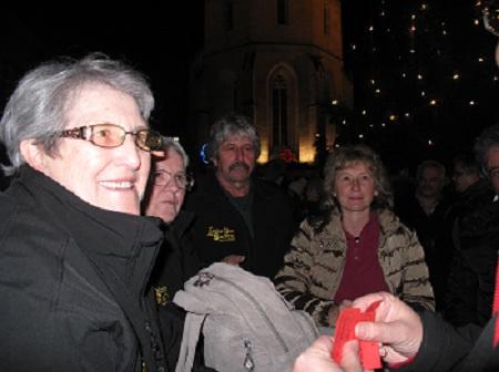 christkindlesmarkt-balingen-9