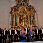 schlager-cd-praesentation-ich-glaub-an-dich-4