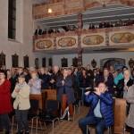 schlager-cd-praesentation-ich-glaub-an-dich-5