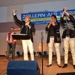 schlagerlieder-mit-frau-weber-10