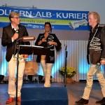 schlagerlieder-mit-frau-weber-11