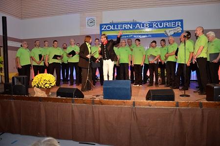 schlagerlieder-mit-frau-weber-15