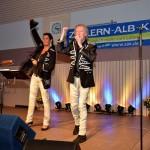 schlagerlieder-mit-frau-weber-19