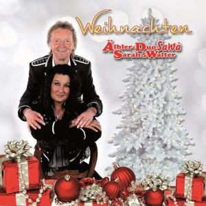 Cover_Weihnachten
