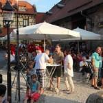 Hechingen Hofgut – Domaene (4)