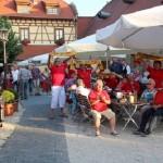 Hechingen Hofgut – Domaene (8)