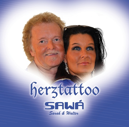 Cover-Herztattoo (1)