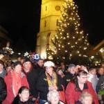 christkindlesmarkt-balingen-3