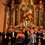schlager-cd-praesentation-ich-glaub-an-dich-2