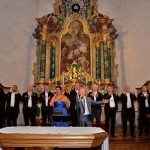 schlager-cd-praesentation-ich-glaub-an-dich-3