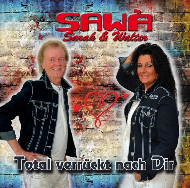 Coverbild sawa